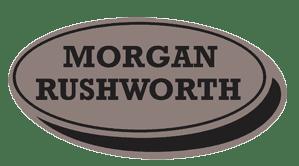 Morgan Rushworth