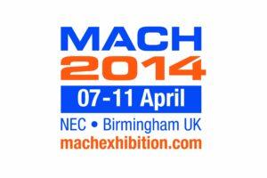 Selmach Machinery at Mach 2014