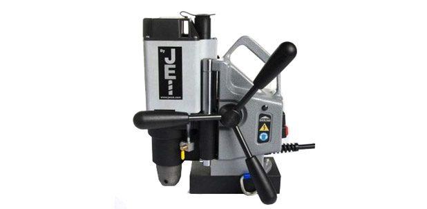 JM201 Magnetic Drilling Machine image