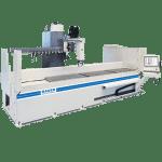 Main view Bauer-Bohrmax-Z-CNC-Automatic-Drill-&-Mill