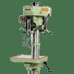 Main view Bema MG32C Pillar Drill