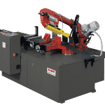 Main view - Bianco-AE-Single-Mitre-Fully-Automatic-Bandsaw