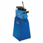 Front view CBC-Uni-42-Manual-Tube-Bender-with-optional-base