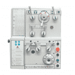 Detail of Meyer-Lathe-SG-Control-Panel