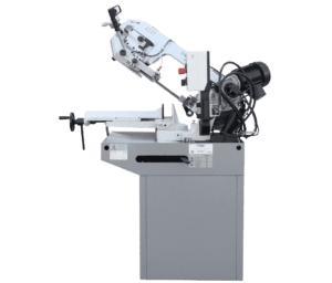 Main View - Thomas-Zip-Single-Mitre-Bandsaw