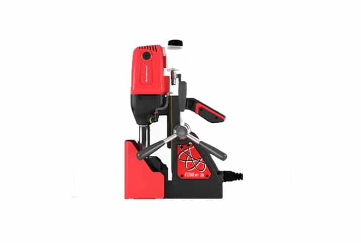 Rotabroach Element 30 Magnetic Drilling Machine