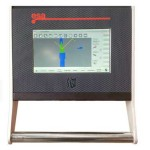 ESA 630 Touch Screen Controller