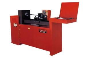 Nargesa Scrollmaker 415V