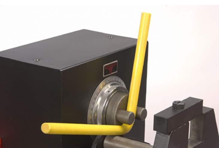 Nargesa Scrollmaker - Bending
