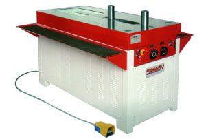 Simsav T100 Horizontal Bending Machine