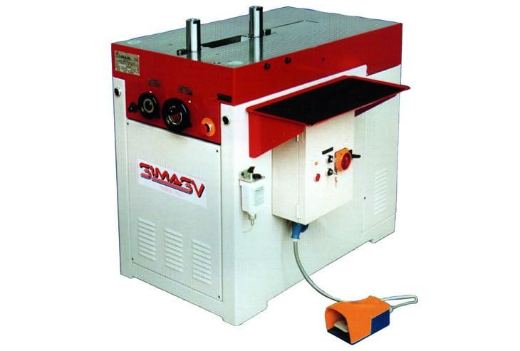 Simsav T70 Horizontal Bending Machine