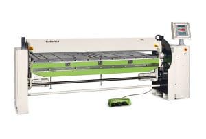 Cidan K15 Folding Machine