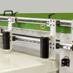 Cidan Stacking Systems ST