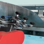 Detail Antil-Robotic-Arm-tilting-material