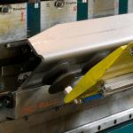 Detail Antil-Robotic-Arm-folding