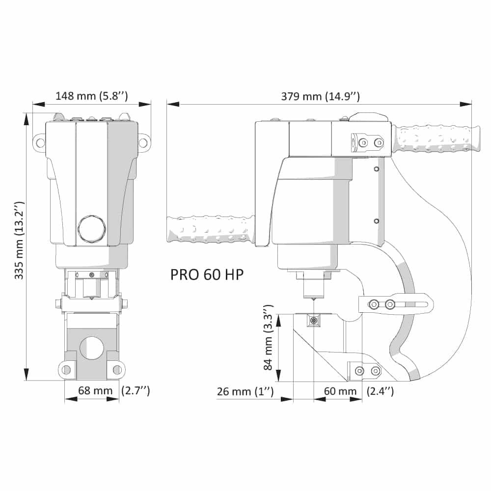 Promotech_Dimensions-PRO-60-HP