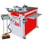 Bendmax APB 22 Horizontal Bending Machine