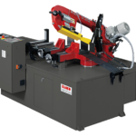 Bianco AE CNC Fully Automatic Single Mitre Bandsaw image