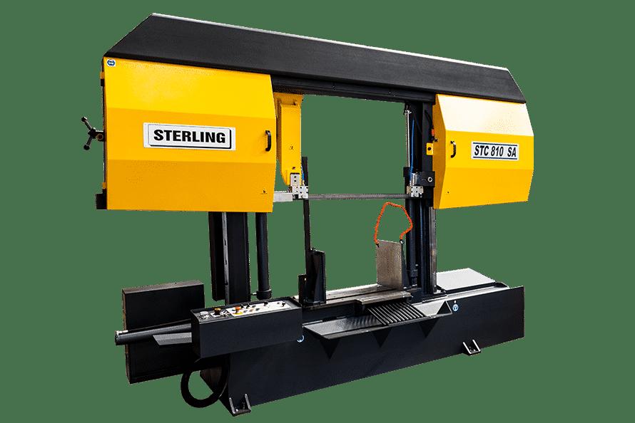 Sterling STC SA 810