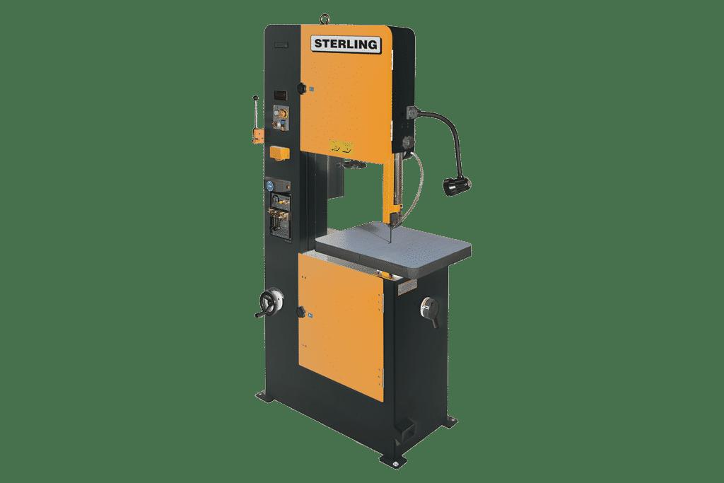 Sterling-SVR-500-Vertical-Bandsaw-1024x683