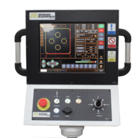 ECO-Plasma-Controller