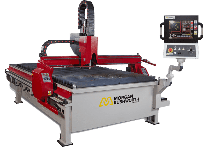 Morgan-Rushworth-ECP-Compact-Plasma1-for-Web