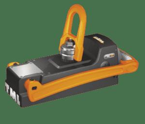Main view - TML-500-Permanent-Lifting-Magnet