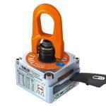 TML 500 Permanent Lifting Magnet
