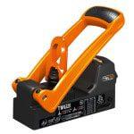 TML 250 Permanent Lifting Magnet