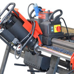 Promotech-ABM28-Bevelling-Machine