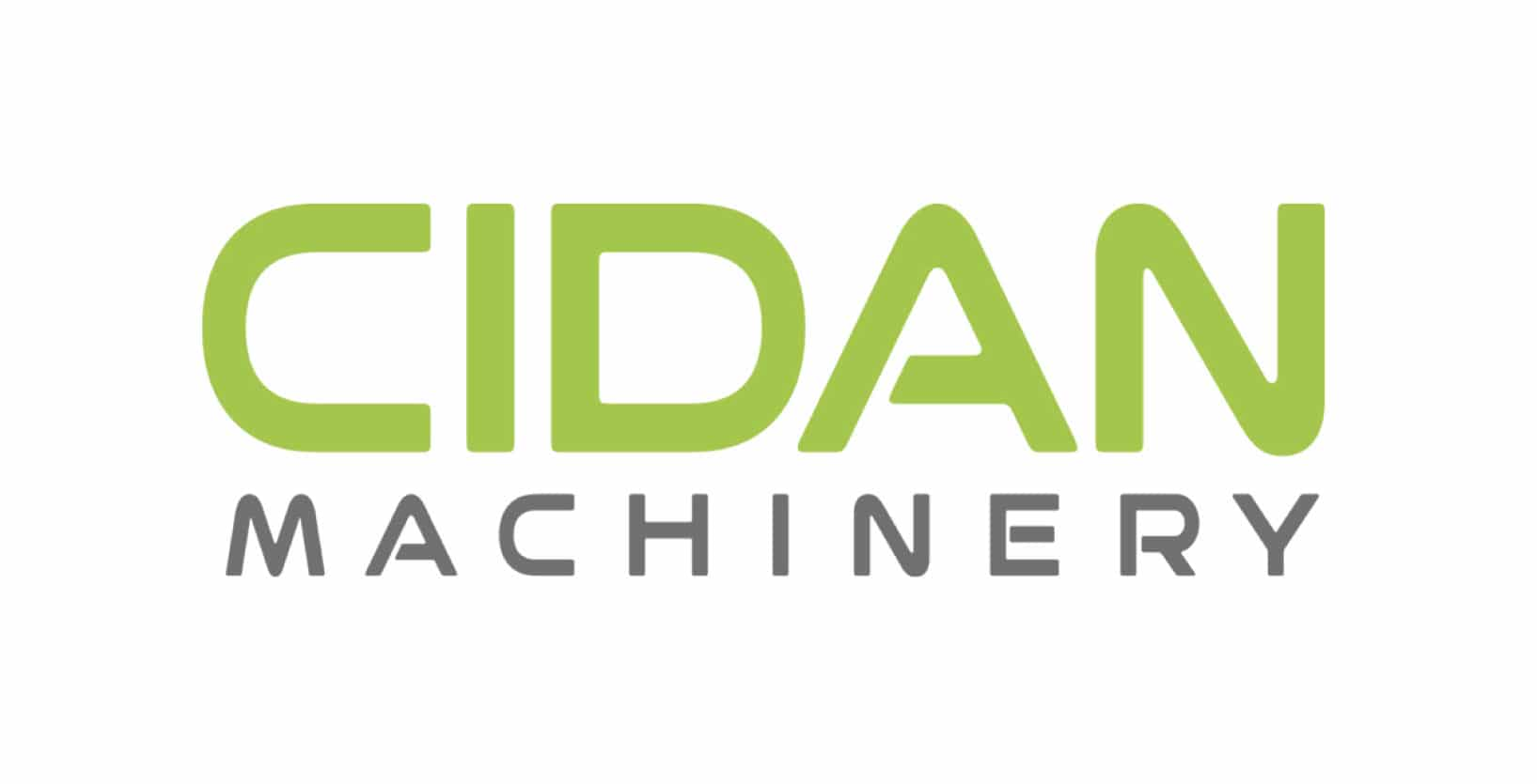 CIDAN Machinery