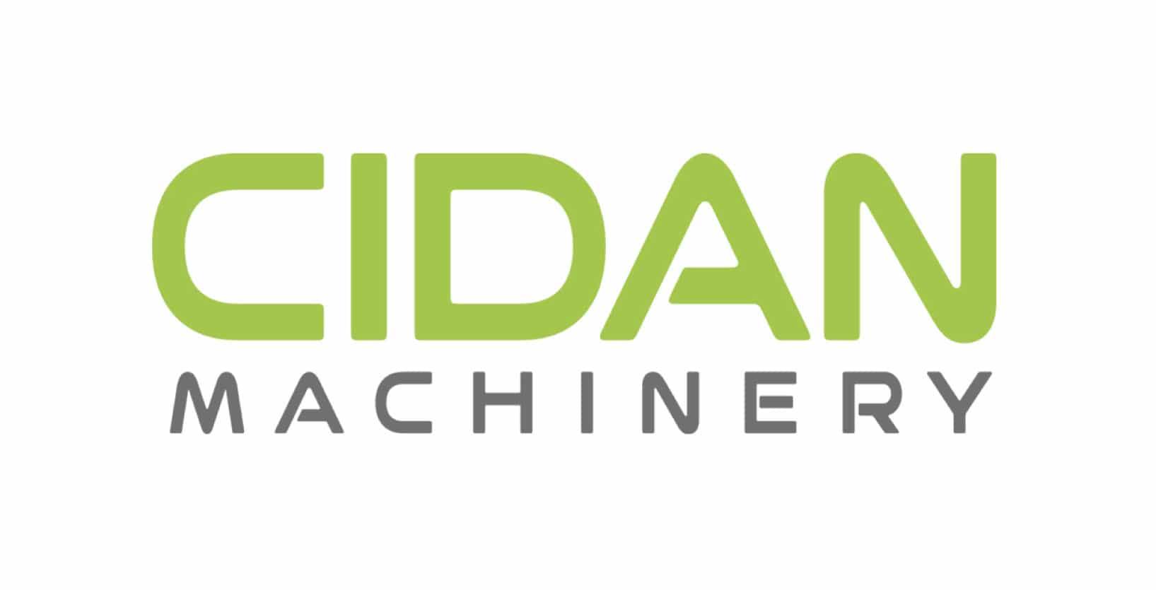 CIDAN Machinery