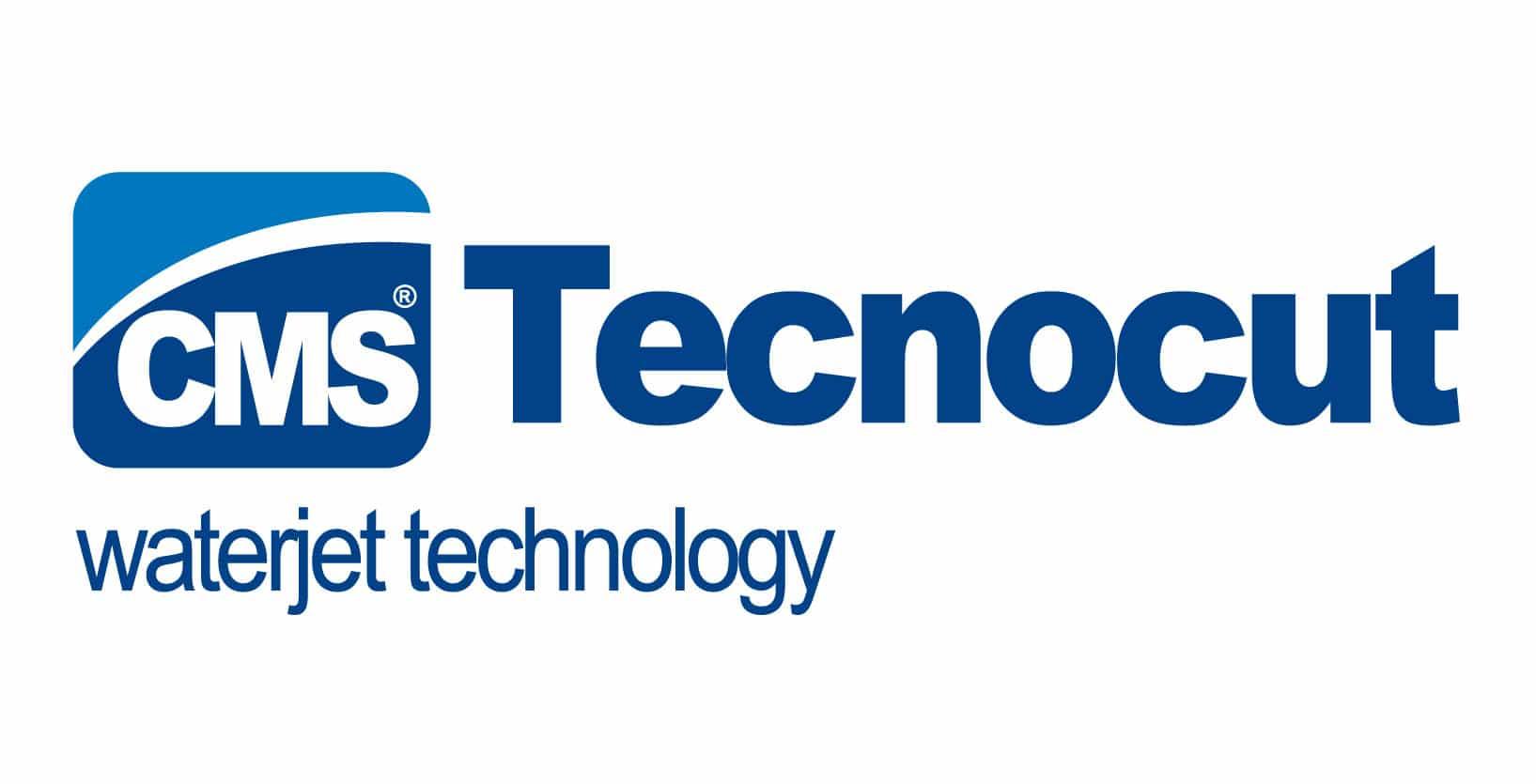 CMS-Tecnocut