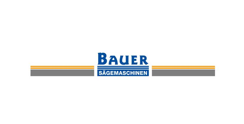 Bauer Machinery