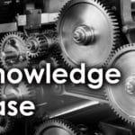 Knowledge Base News