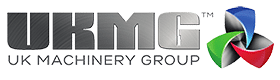 UK Machinery Group logo