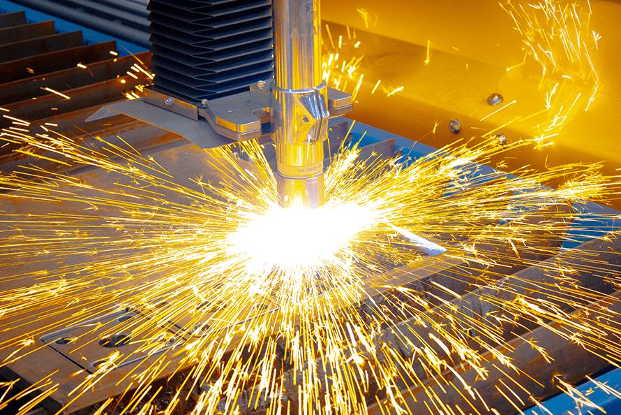 Ajan High Definition Metal Cutting Plasma image 19