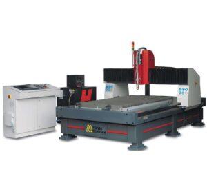CNC Metal Cutting Plasma