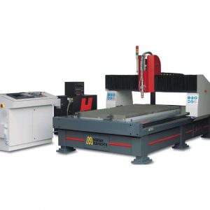 CNC Metal Cutting Plasma