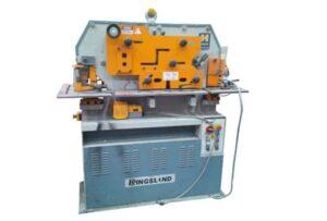 Used-Kingsland-Steelworker