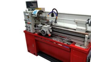 Used-Meyer-Lathe