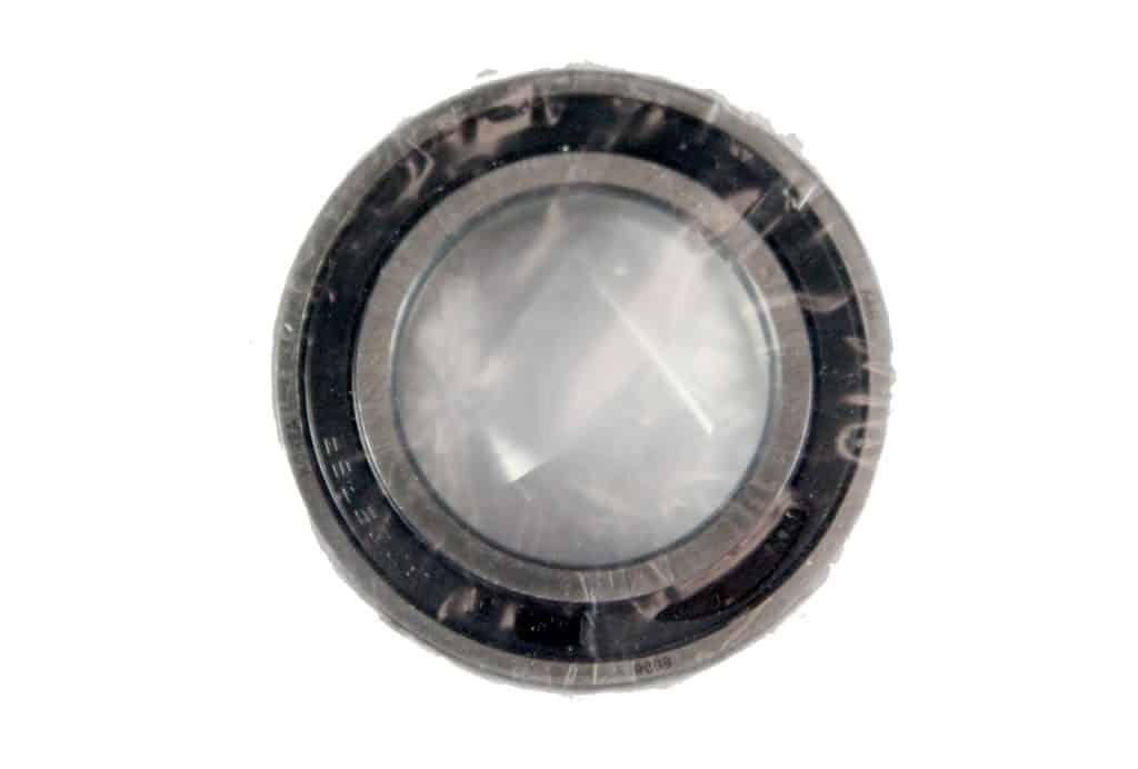 25143 Bearing For Bianco 330 370 420 Idle Bandwheel