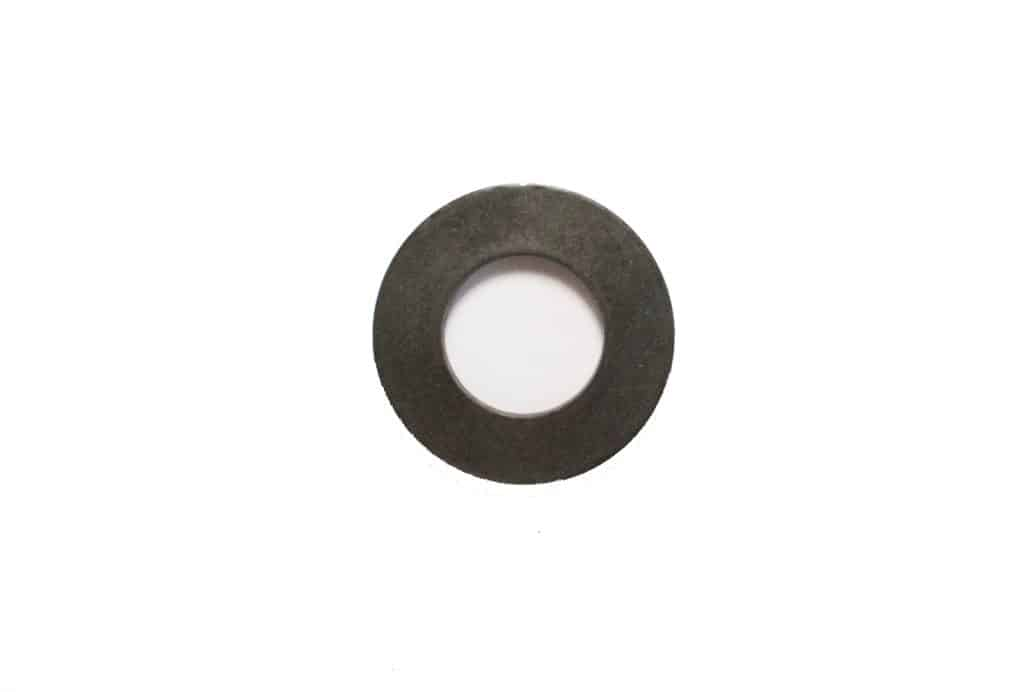 25268 Cup Spring Washer For Blade Tension Shaft
