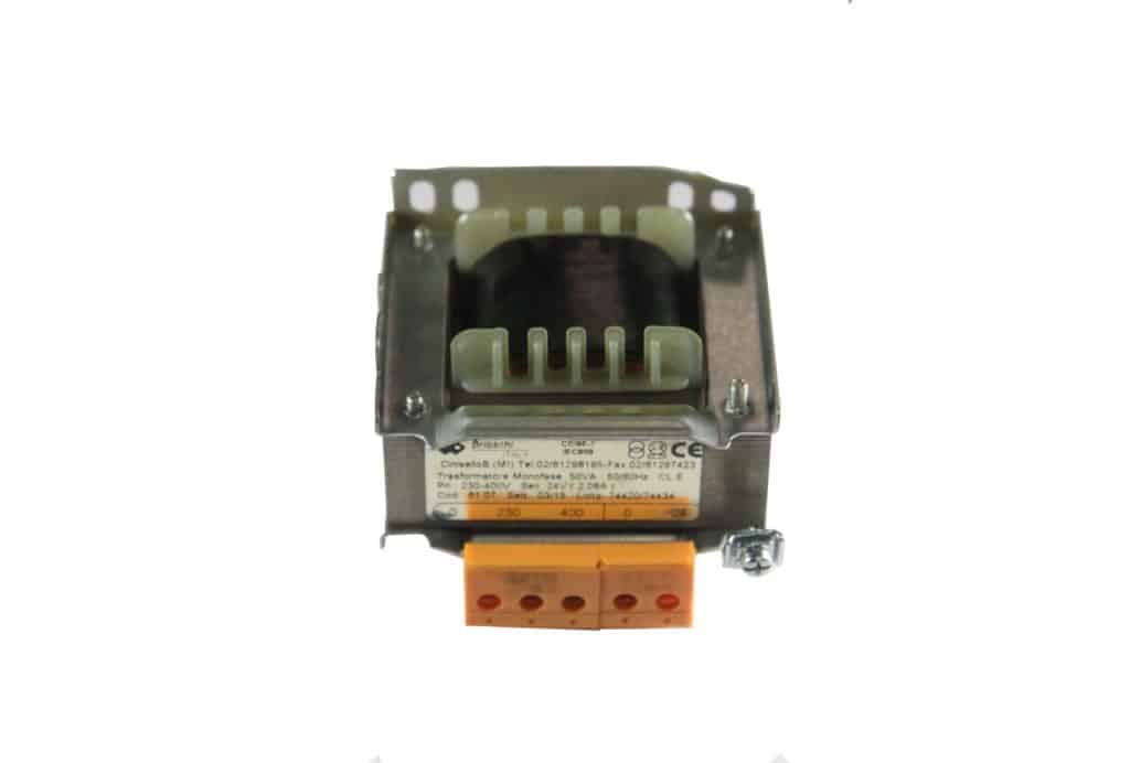 Power Supply Transformer For Bianco image