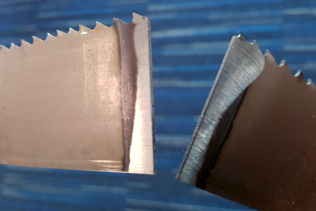 Why-Does-My-Bandsaw-Blade-Keep-Breaking?