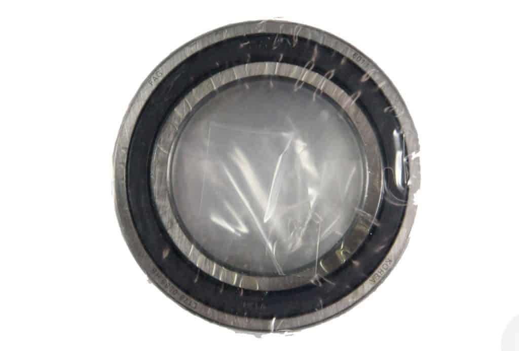Drive Bandwheel Bearing image