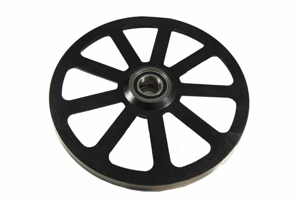25211 Drive Bandwheel For Bianco 280