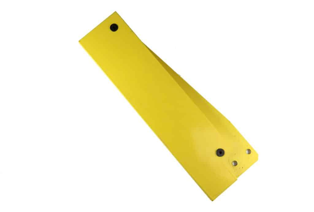 Front Fast Approach Plate For Bianco 330a image