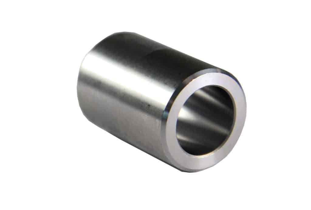 25243 Vice Screw Spacer