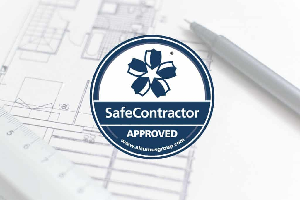 Awarded-Top-Safety-Accreditation-by-Alcumus-SafeContractor